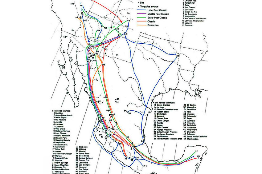 4—-cb-Detail-turquoise-trade-routes-Weigand